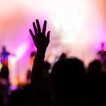 Dix conseils pour donner vie à vos cultes d'adoration