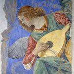 La musique dans la Bible : Dans le Nouveau Testament (2ème partie)