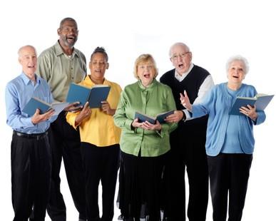 Comment construire et motiver votre chorale