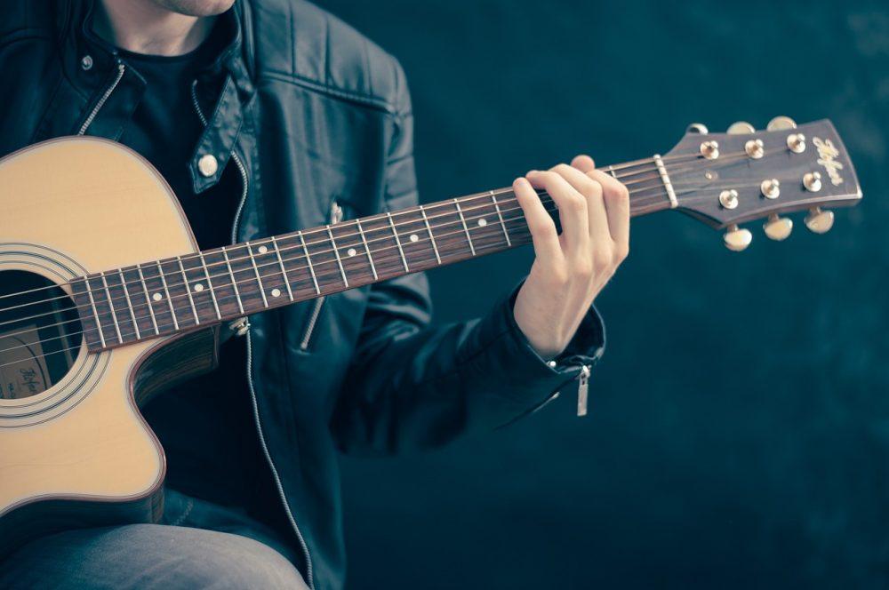 Le ministère musical dans l'église