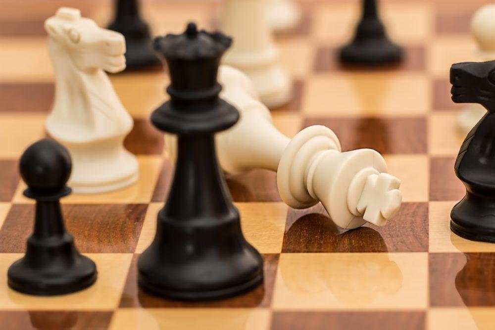 Qu'est-ce qui est vraiment en jeu dans le débat contemporain/traditionnel?