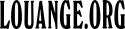 Louange.org